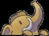 :bongomouth: